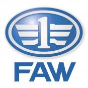 Запчасти FAW (1379)